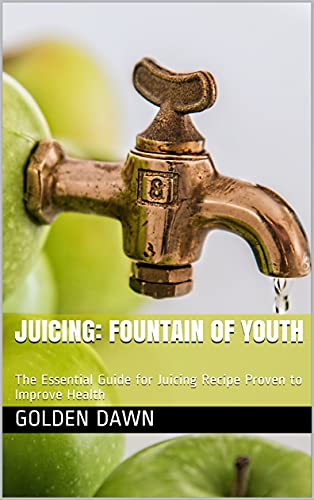 juicing_foy_bookcover