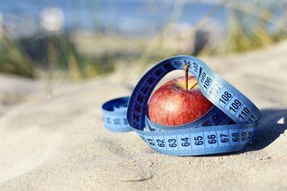 apple_measuring_tape