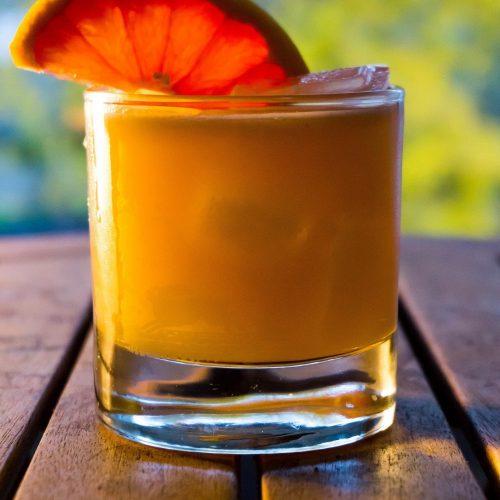 cocktail-diabetes-recipe