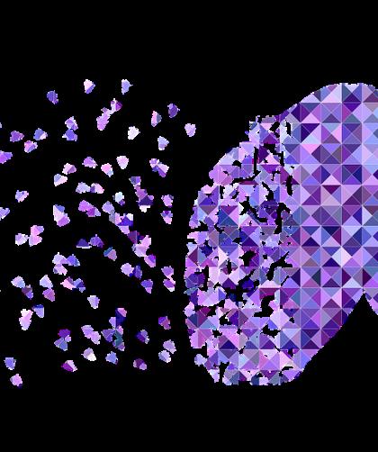 Combating Alzheimer's