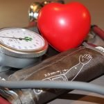 Hypertension and Foods for Hypertension