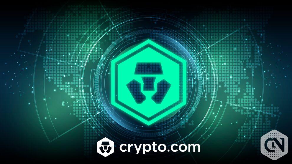 Crypto_dot_com_ad_image