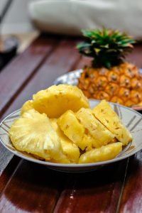 Pear-Pine-Apple-Recipe