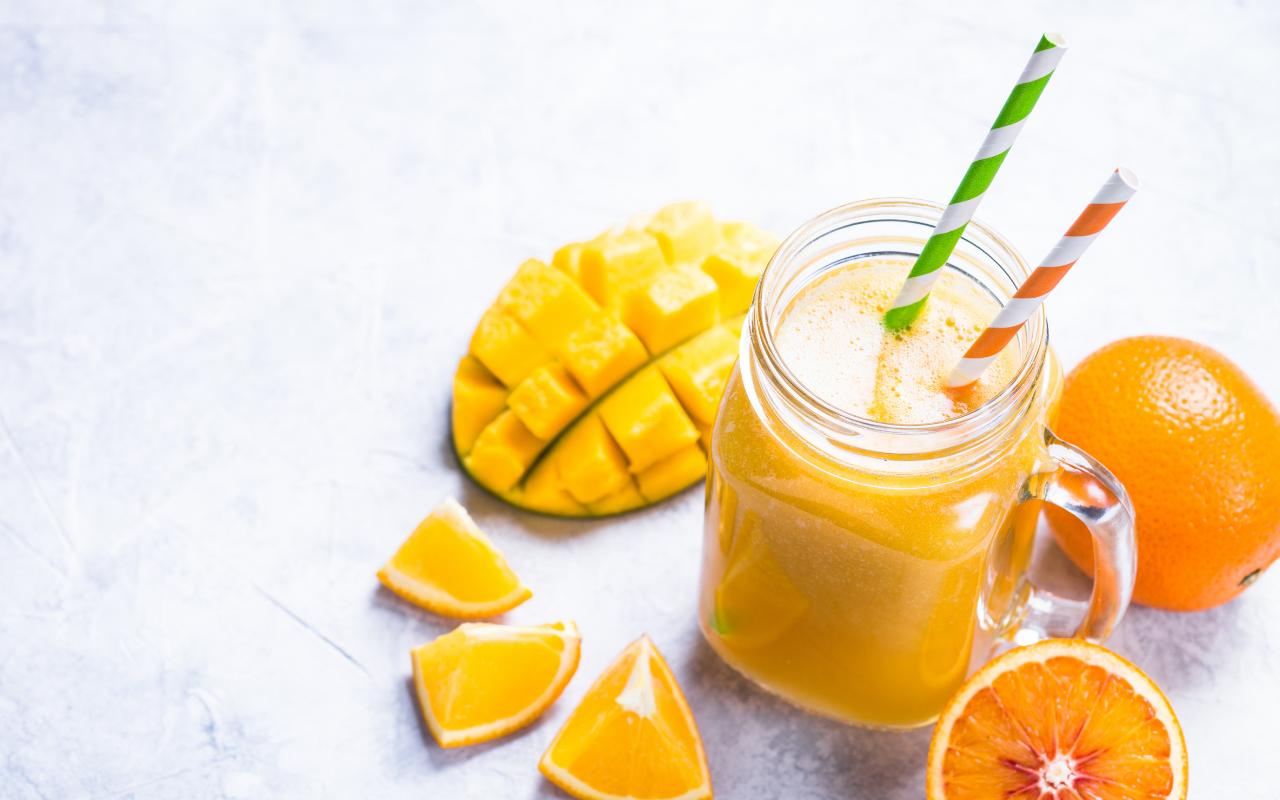 OPM_juice_recipe_img